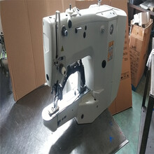 東莞430D電腦套結機出售圖片