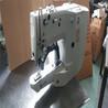 縫紉機批發價格