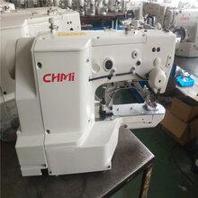 佛山430D型縫紉機價格圖片