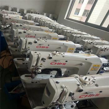 生產1850型縫紉機廠家