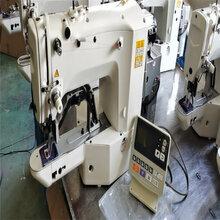 邯鄲工廠出售縫紉機圖片
