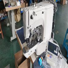 阜陽430D電腦套結機價格圖片