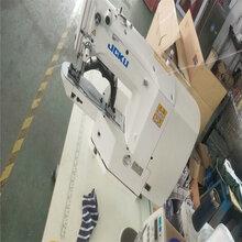 廣州生產1900型縫紉機圖片
