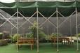 天津優質推拉雨棚,活動雨棚