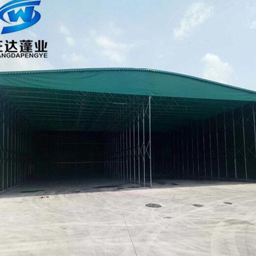 云南鋼結構棚設計,遮陽棚
