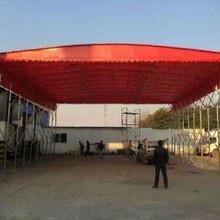 全國范圍定做各種移動活動雨棚大型倉庫遮陽蓬簡易廠房包安裝