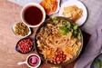 學螺螄粉,杭州金勺子餐飲培訓學校