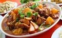 學做大盤雞,杭州金勺子餐飲培訓學校