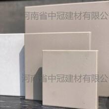 云南耐酸磚廠家直供耐酸磚抗耐磨L圖片