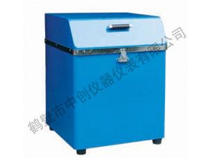 FW100微型粉碎机,实验室研磨机,煤炭粉碎机