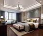南京藍世居全屋整裝,為家帶來多彩自然的感受