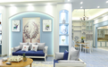 南京藍世居全屋整裝,讓環保健康走進您家