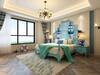 南京藍世居全屋整裝,做健康家裝,行時尚之職!