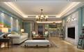 南京藍世居全屋整裝,全新服務打造精致家裝
