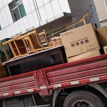 建瓯家庭搬家设备搬运图片