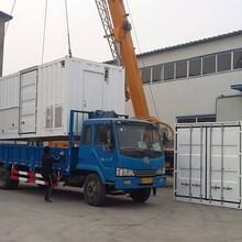 南安设备搬运搬家公司图片