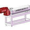刮板式换热器FthermX1601600