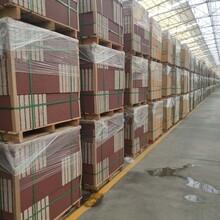 陶瓷透水磚生產廠家圖片