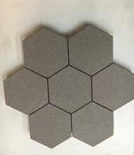 泉州陶瓷透水磚批發價格圖片