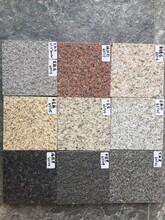合肥通體仿石磚生產廠家圖片