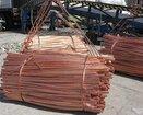 珠海电线电缆回收站图片