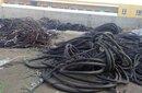 广州电线电缆图片