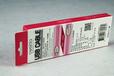 韶關電子產品包裝盒生產印刷