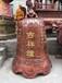 惠州銅鐘廠家
