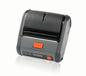 便攜式移動打印機芝柯CC3打印機手持藍牙熱敏打印機
