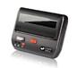 芝柯HDT334,芝柯hdt334打印機,芝柯打印機