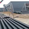 内外涂塑钢管生产厂家