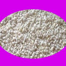 供应闭孔珍珠岩用于保温砂浆,珍珠岩厂家专业生产玻化微珠
