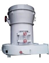 磨粉機,粉磨機,磨粉機成套設備,供應磨粉機圖片