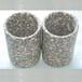 廠家供應麥飯石水杯水桶茶具樣式可選做
