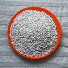 厂家供应大量外墙保温材料轻质骨料珍珠岩颗粒保温砂浆用珍珠岩图片
