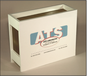 ATS570內窺鏡超聲模體