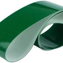 上海亞勝工業皮帶供應各種規格型號材質的輸送帶圖片