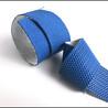 厂家生产糙面带粒面带包辊带粒面防滑带