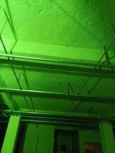 津南區吸音降噪工程承包圖片