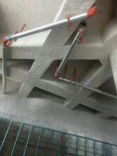 保定保溫防火A1級工程總承包圖片