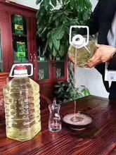 茅台镇散酒10斤桶装53voI优级酱香型白酒