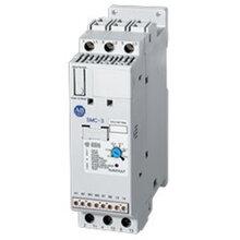 羅克韋爾低壓軟啟動器SMC-3150C108NBD