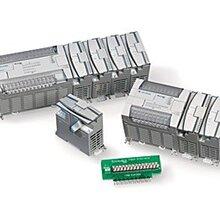 廈門瀾宇科技1734-AENT羅克韋爾PLC控制模塊