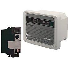 羅克韋爾PLC可編程控制模塊1756-IF16I控制器