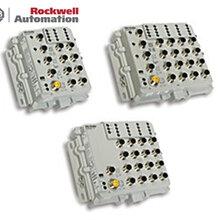 羅克韋爾1783-BMS4S2SGL管理型工業以太網交換機
