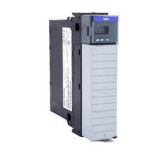1756-TBCH羅克韋爾PLC可編程控制模塊