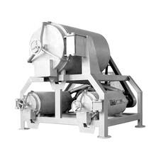 起泡酒生產流水線香檳酒生產設備圖片