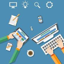 科创园区注册商标流程图片