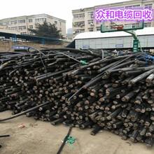 常德電纜回收-常德廢舊電纜回收-各種電纜線回收圖片