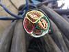 欽州電纜回收(廢舊電纜回收)本地銅廠今日價格大全